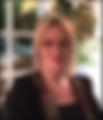 Ingrid van Eck-Gain.png