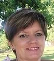 Pauline Nel.png