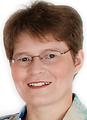 Elizabeth Van Renen.png