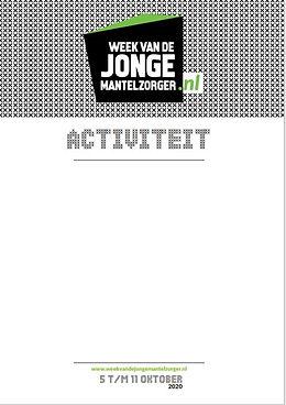 Activiteitenposter klein.JPG
