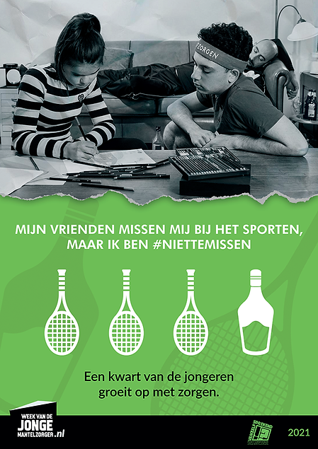 Poster - sport balk - pers (a3).png