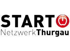 Förderung durch das Startnetzwerk Thurgau