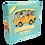 Thumbnail: Busfahrer - Das Trinkspiel