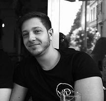 Luca_Palmisano