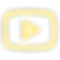 icons8-play-button-100.png