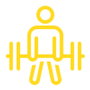 icons8-deadlift-100 (1).png