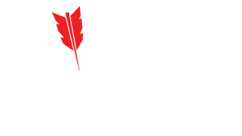 FACA Logo White Text 1980px.png