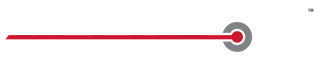 AccuBow Logo 180x40-01.png