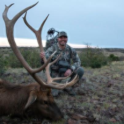 New Mexico Elk-29-X2.jpg