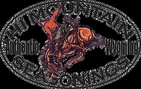 HiMtnSeasoning Logo.png