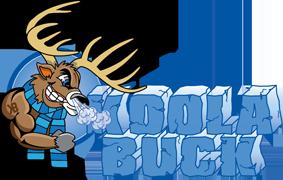 Koola-Buck-Logo.png