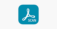 scan.png