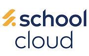 logo-school-cloud.jpg