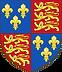 Royal Crest.png