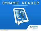 Dynamic Reader.jpg