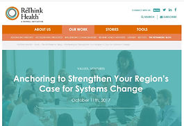 Anchoring Health Solutions.JPG
