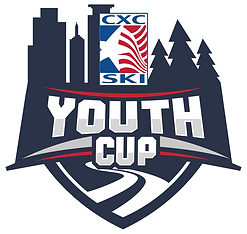CXC Youth Cup-1.png
