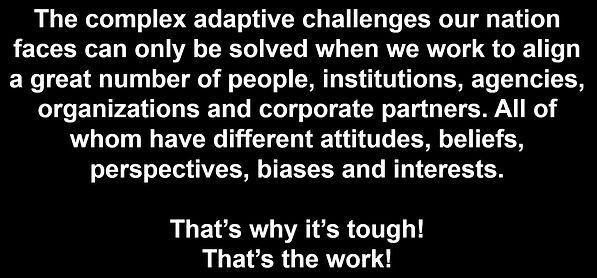 Adaptive Leadership 2.JPG