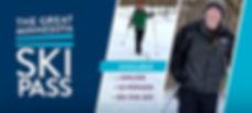 great_minnesota_ski_pass.jpg