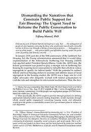 Dismantling Fair Housing Narratives.JPG