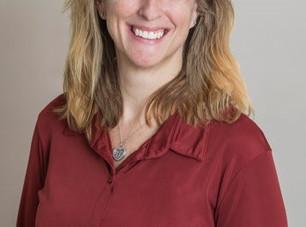 Jennifer Rich Joins TheCaseMade As Senior Communications Strategist