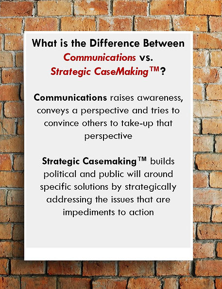 Comm vs Strat.JPG