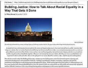 Building Justice.JPG