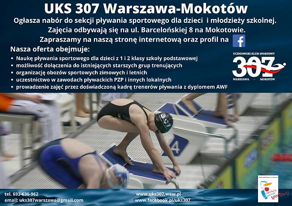 UKS 307 Warszawa-Mokotów (1).png