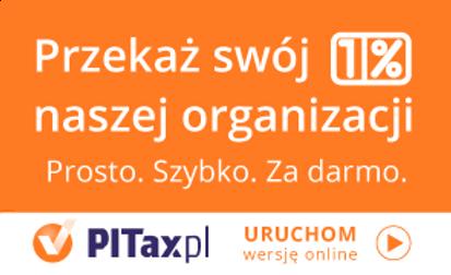 Upitax-new-uruchom2.png