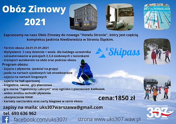 Obóz_Zimowy_2021_(1).png