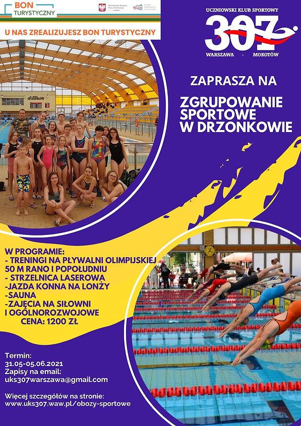 Zgrupowanie Sportowe w Drzonkowie (1).jp