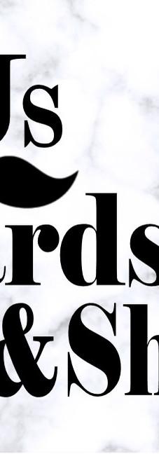 Beards & Shears - Logo