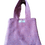 Thumbnail: Harris Tweed Tote