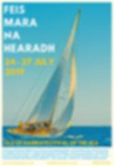 Feismara 2019 poster jpeg.jpg