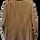 Thumbnail: Vintage SOR Harris Tweed Jacket