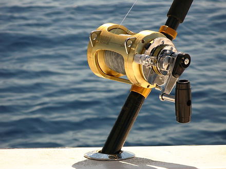 deep-sea-fishing-1323571_1920.jpg