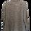 Thumbnail: Vintage Harris Tweed Jacket