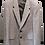 Thumbnail: Vintage Peeka Cloppenburg Harris Tweed Jacket