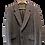 Thumbnail: Vintage Leishman Harris Tweed Jacket