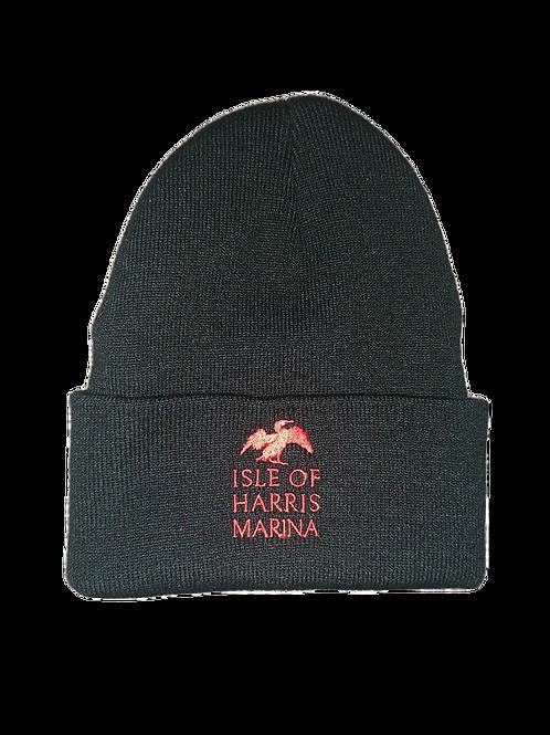 IOHM Beanie Hat