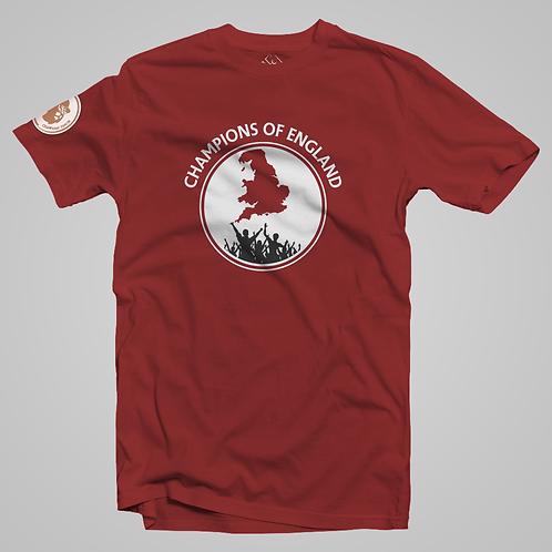 CHAMP19NS T-Shirt