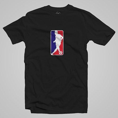 NBA x BOBBY T-Shirt