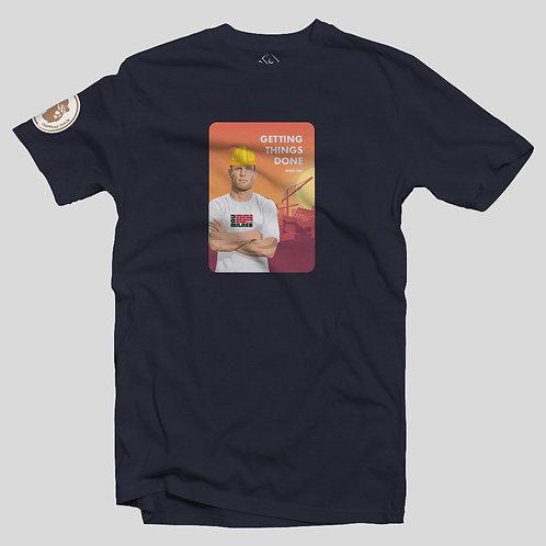 MILNERBAU T-Shirt