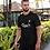 Thumbnail: GERRARD x CRLSBRG T-Shirt