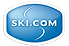 Ski.com Agent