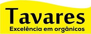 #organicostavares #sweetgrape #tomatestavares #batatais