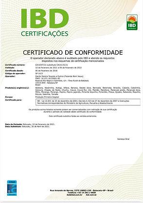 Certificado_Conformidade_Orgânica.jpeg