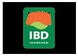 IBd.png