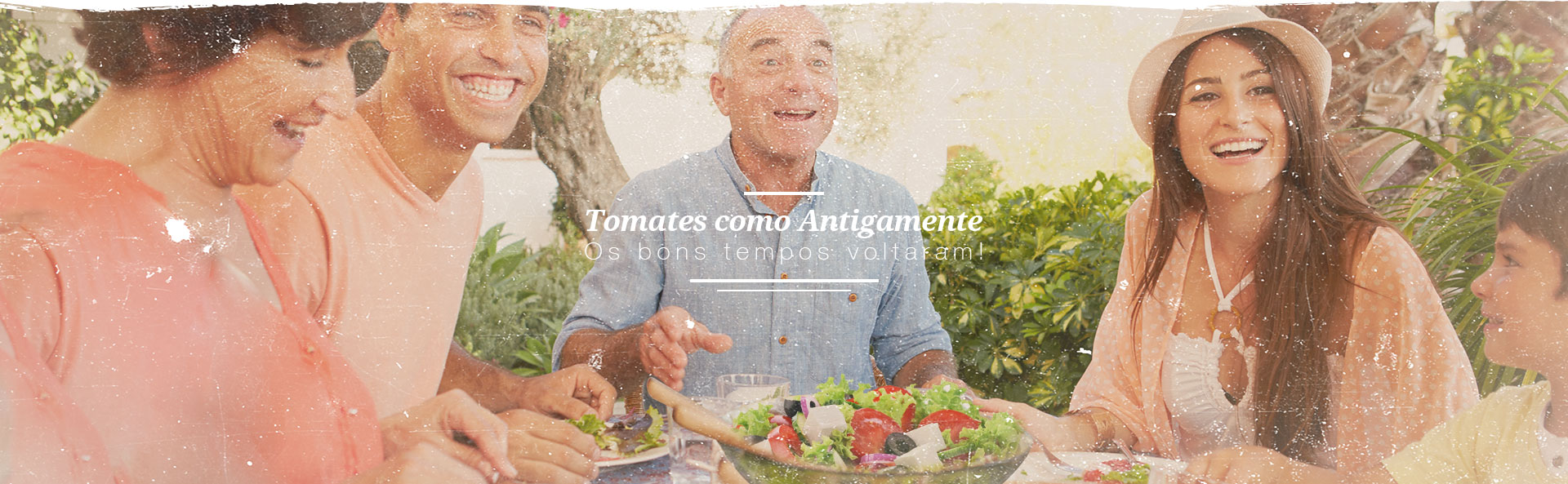 banner-tomate-como-antigamente
