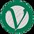 logo vuissens site web - OK.png